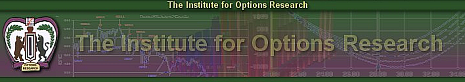 Free options trading recommendations